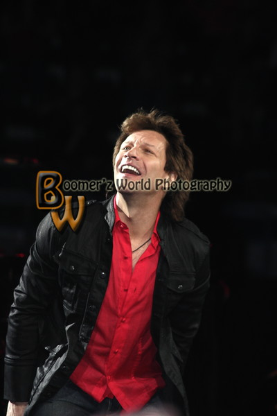 Daughtry_Bon Jovi 2008-13