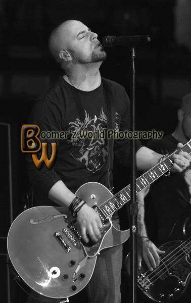 Daughtry_Bon Jovi 2008-05
