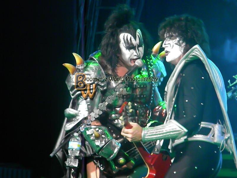 Kiss crue 9-8-12-44