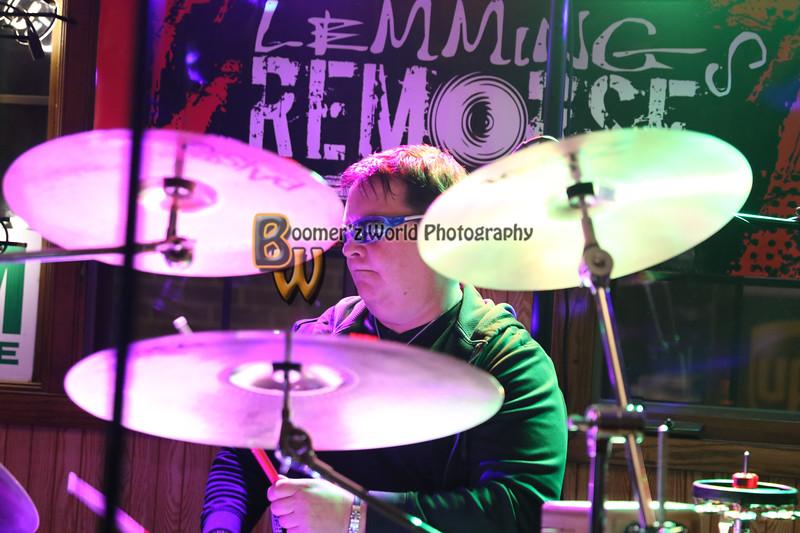 Lemmings Remorse 5-14-2016-9