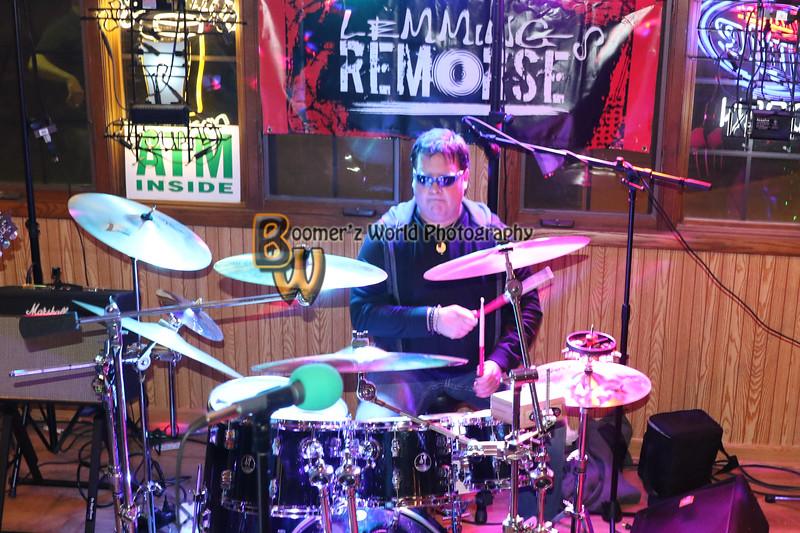 Lemmings Remorse 5-14-2016-16