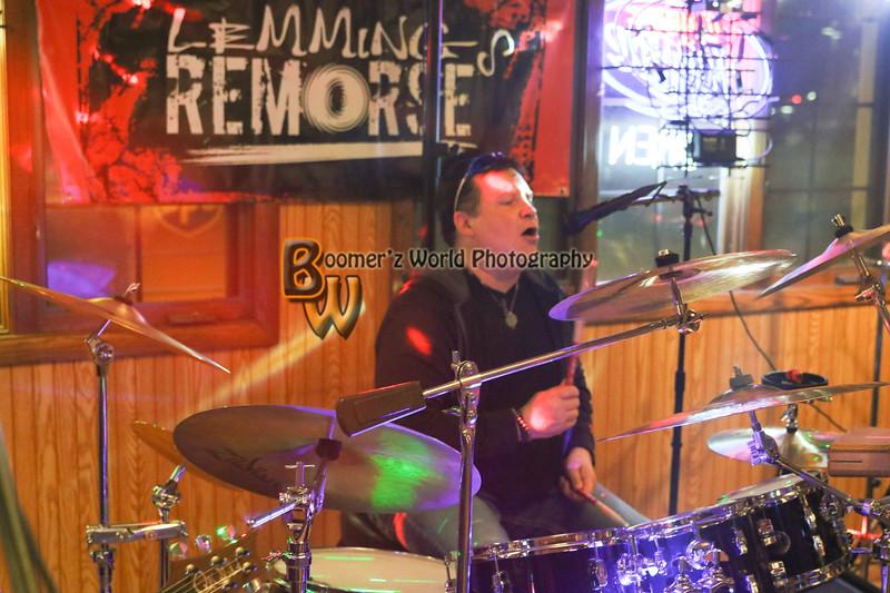 Lemmings Remorse 5-14-2016-22