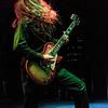 Alex of Riot In Rhythm 3/2/14