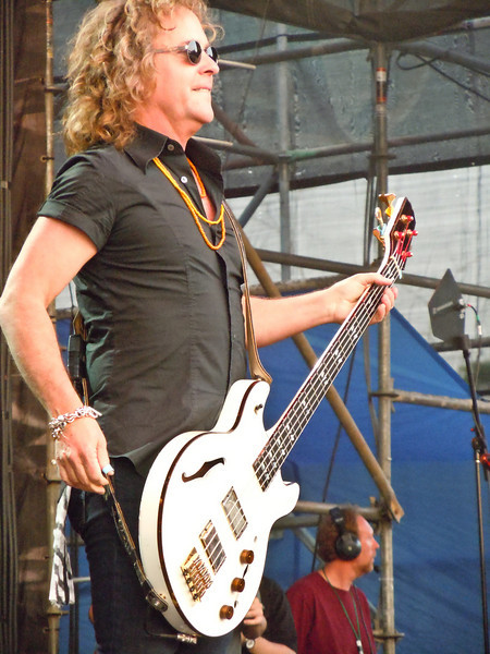 Night ranger 6-24-10 -10