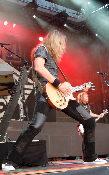 Night ranger 6-24-10 -22