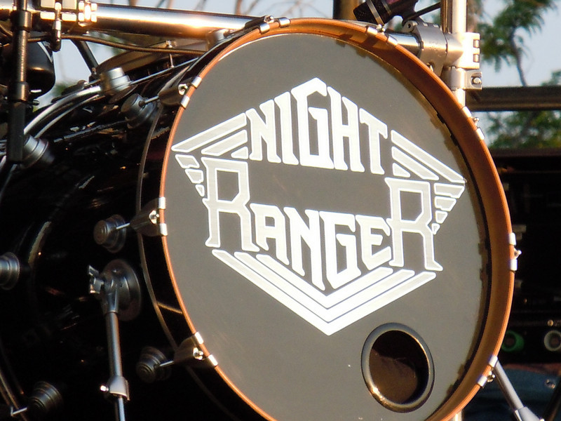 Night ranger 6-24-10 -3