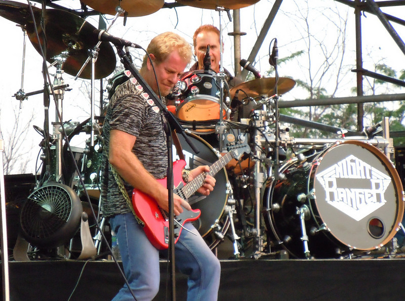 Night ranger 6-24-10 -24
