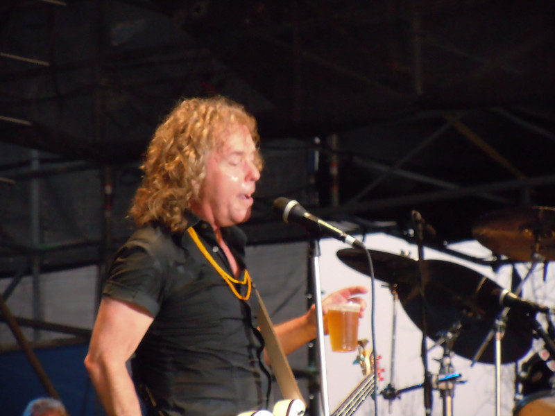 Night ranger 6-24-10 -31