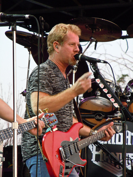 Night ranger 6-24-10 -6