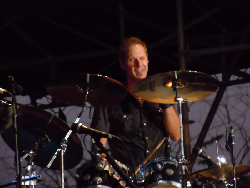 Night ranger 6-24-10 -39