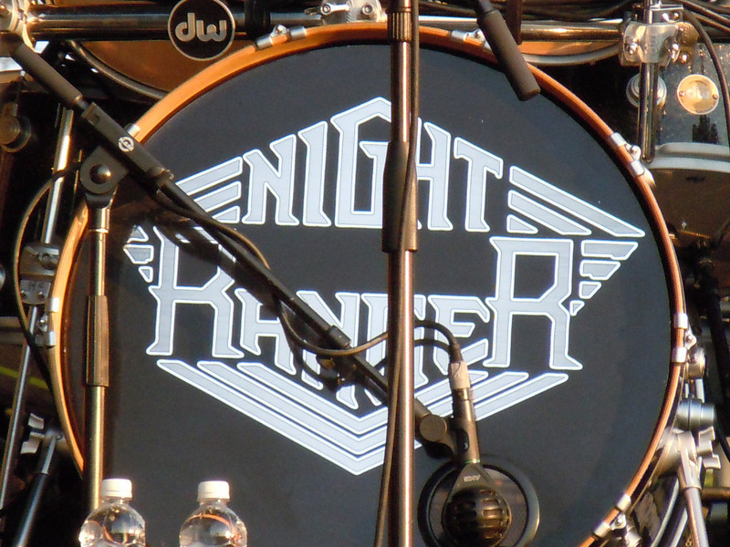 Night ranger 6-24-10 -2