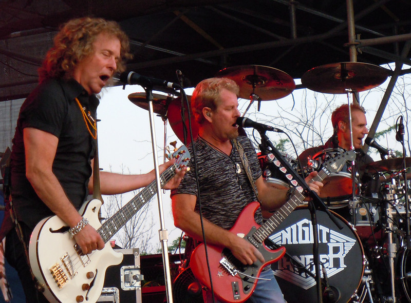 Night ranger 6-24-10 -21