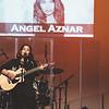 www.alanraga.com