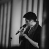 Wellington_concert_alanRaga_121111_7784