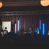 Wellington_concert_alanRaga_121111_7131