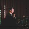 Wellington_concert_alanRaga_121111_7825
