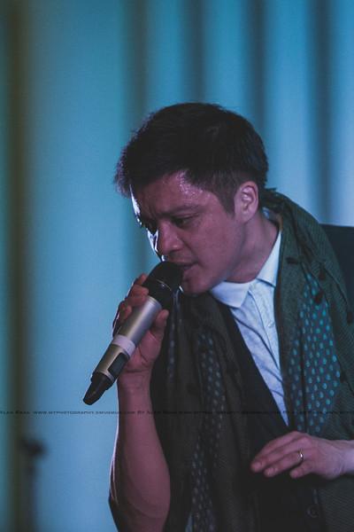 Wellington_concert_alanRaga_121111_7785