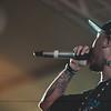 Wellington_concert_alanRaga_121111_1029