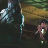 Wellington_concert_alanRaga_121111_1002