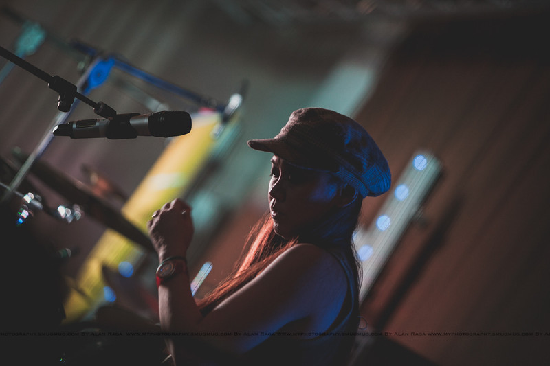 Wellington_concert_alanRaga_121111_7748