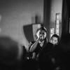 Wellington_concert_alanRaga_121111_7723