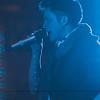 Wellington_concert_alanRaga_121111_7694