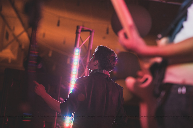 Wellington_concert_alanRaga_121111_7780