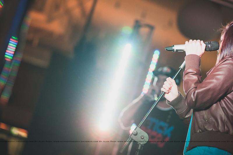 Wellington_concert_alanRaga_121111_1011