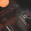 Wellington_concert_alanRaga_121111_7811