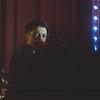 Wellington_concert_alanRaga_121111_7840