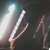 Wellington_concert_alanRaga_121111_7697