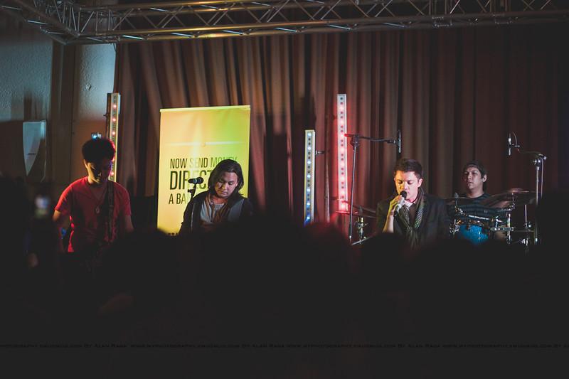 Wellington_concert_alanRaga_121111_7836
