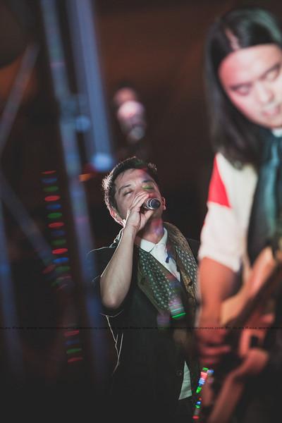 Wellington_concert_alanRaga_121111_7767