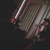 Wellington_concert_alanRaga_121111_7805