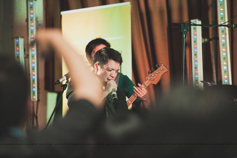 Wellington_concert_alanRaga_121111_7706