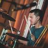 Wellington_concert_alanRaga_121111_7765