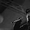 Wellington_concert_alanRaga_121111_0999