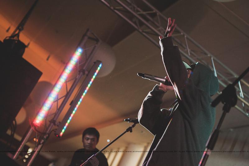 Wellington_concert_alanRaga_121111_7083