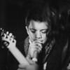 Wellington_concert_alanRaga_121111_7675