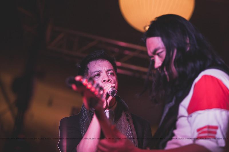 Wellington_concert_alanRaga_121111_7779