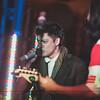 Wellington_concert_alanRaga_121111_7735