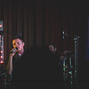 Wellington_concert_alanRaga_121111_7835