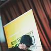 Wellington_concert_alanRaga_121111_1059