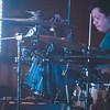 Wellington_concert_alanRaga_121111_7691