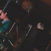 Wellington_concert_alanRaga_121111_7752