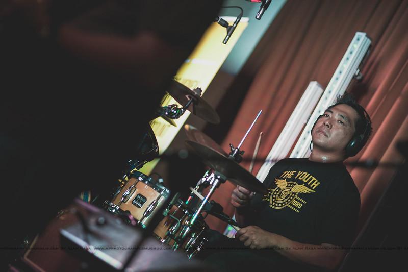 Wellington_concert_alanRaga_121111_1004