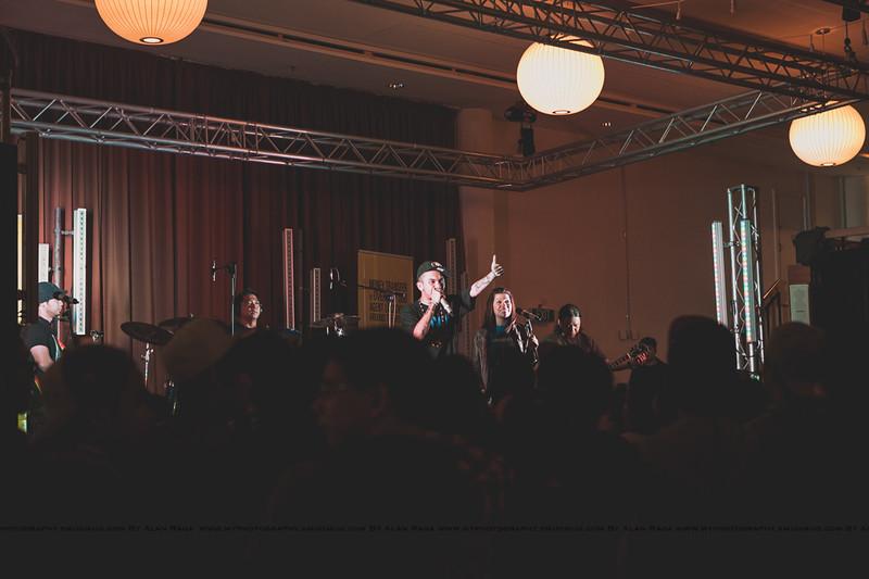 Wellington_concert_alanRaga_121111_7090