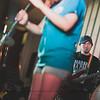Wellington_concert_alanRaga_121111_1023
