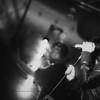 Wellington_concert_alanRaga_121111_1015