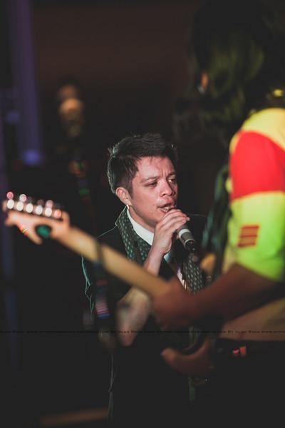 Wellington_concert_alanRaga_121111_7770